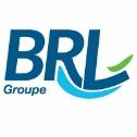 BRL Groupe
