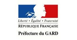 Préfecture du Gard