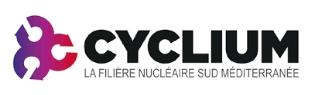 Cyclium