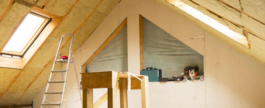 bâtiments économes rénovation énergétique
