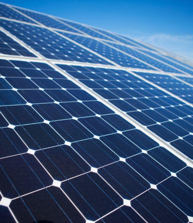 <span>Pourquoi une filière</span><br> Énergie décarbonée ?