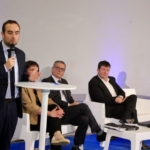 Convergence CTE - Rencontre avec Sébastien Lecornu