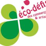 Labélisation Eco-Défis
